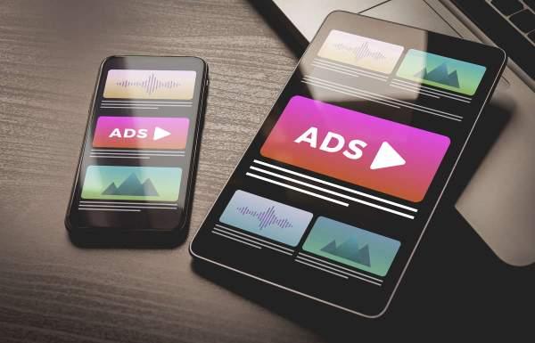 Publicité programmatique : ce que c'est et pourquoi l'utiliser à l'étranger