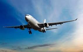 Le transport aérien pour le commerce international est idéal pour les longues distances