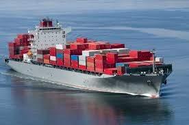 Le transport par mer est l'un des modes de transport les plus populaires