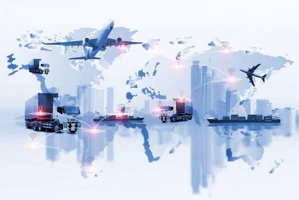 Guide ultime : Les 5 fonctions les plus importantes dans une entreprise de transport international